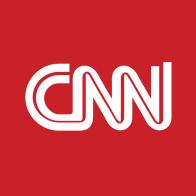 arabic.cnn.com