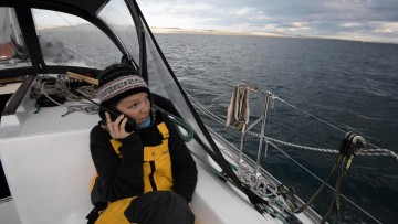 200713135611-sailing-in-arctic-still-02-