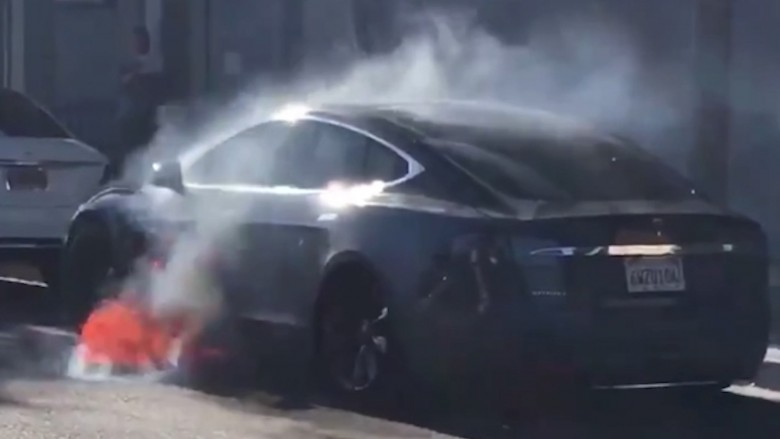 180618135115-tesla-on-fire.jpg
