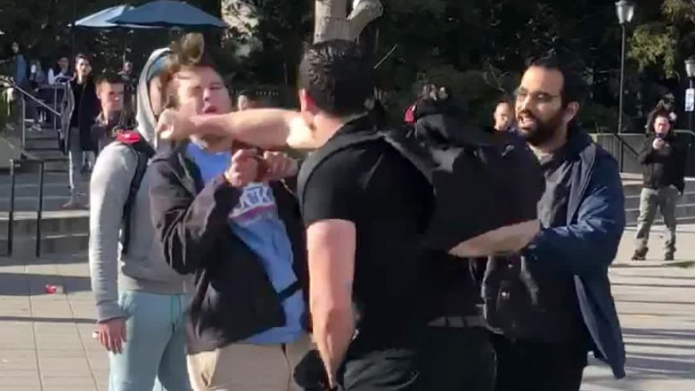 190222124834-uc-berkeley-attack.jpg