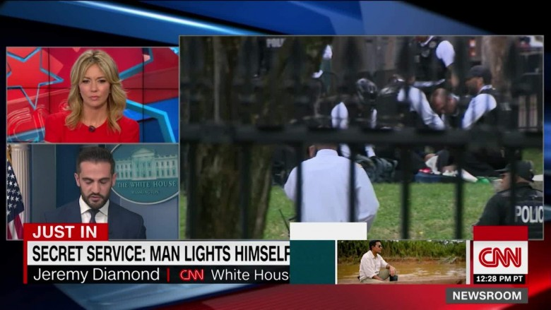 190412211845-man-lights-himself-on-fire-white-house-lklv-diamond-nr-vpx-00002029.jpg