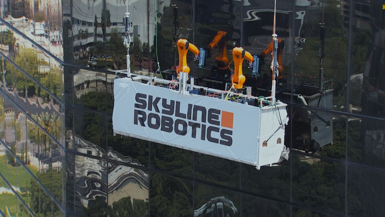 190524141829-robot-window-washers.jpg
