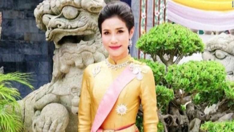 200903174022-thai-king-consort-digital-video-thumbnail-na-super-169.jpg