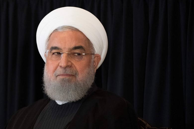 Iran raises the minimum wage by 36% to this value