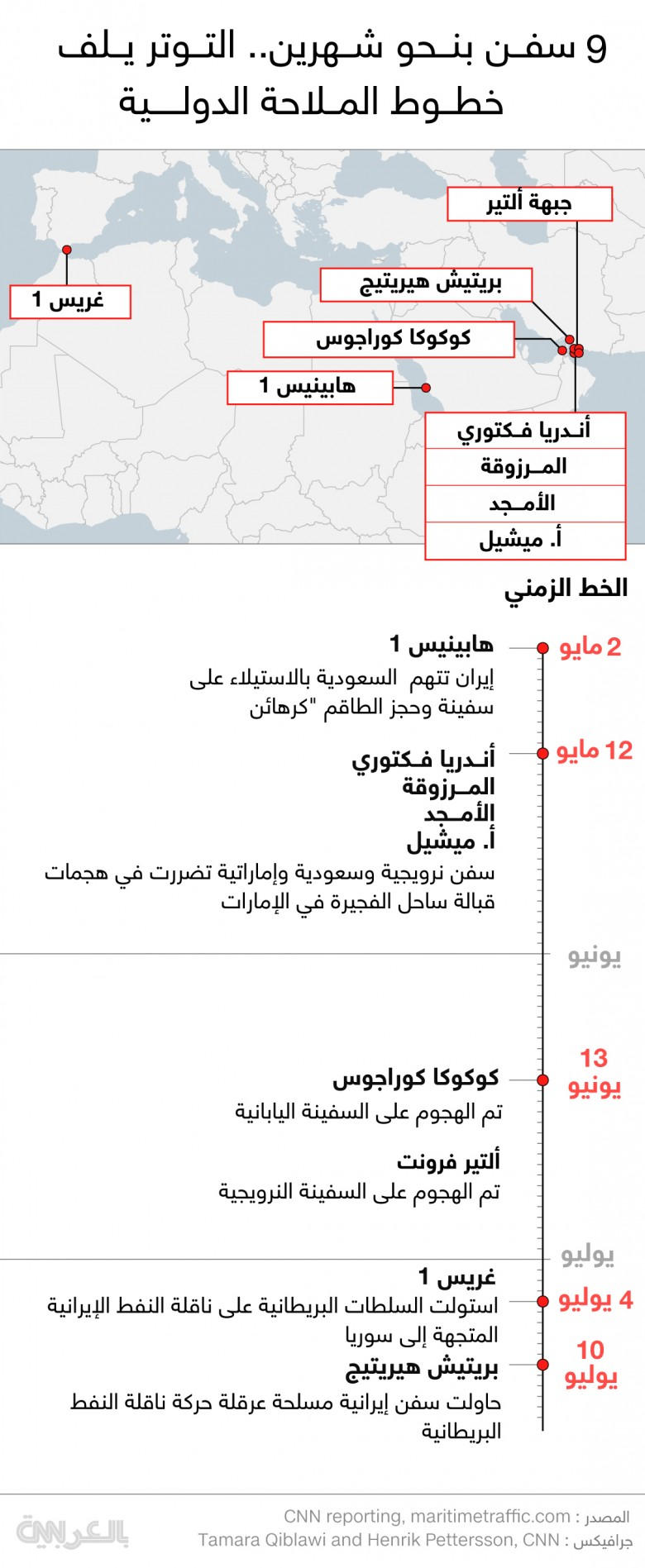 Timeline-Iran-tankers-incidents