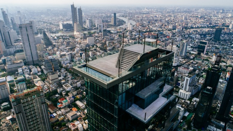 bangkok-tallest-building-new-skywalk.jpg